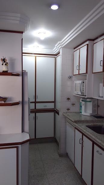 apartamento residencial à venda, macedo, guarulhos - ap0157. - ap0157