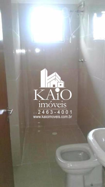 apartamento residencial à venda, macedo, guarulhos. - ap0791
