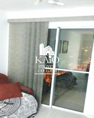 apartamento residencial à venda, macedo, guarulhos. - ap0896