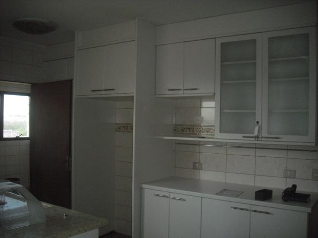 apartamento residencial à venda, macedo, guarulhos. ap1895 - ap1895