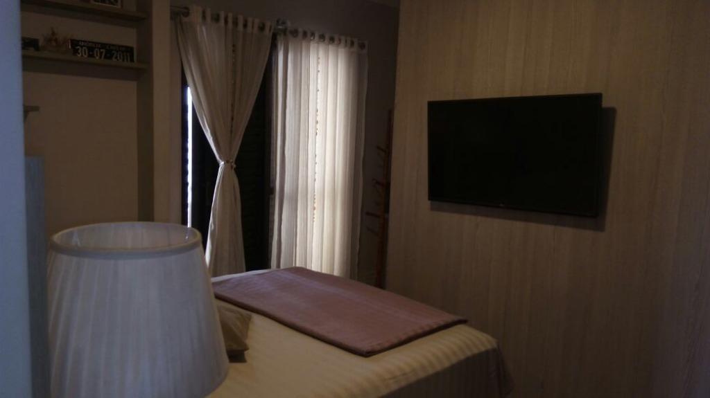 apartamento residencial à venda, macedo, guarulhos. ap2050 - ap2050