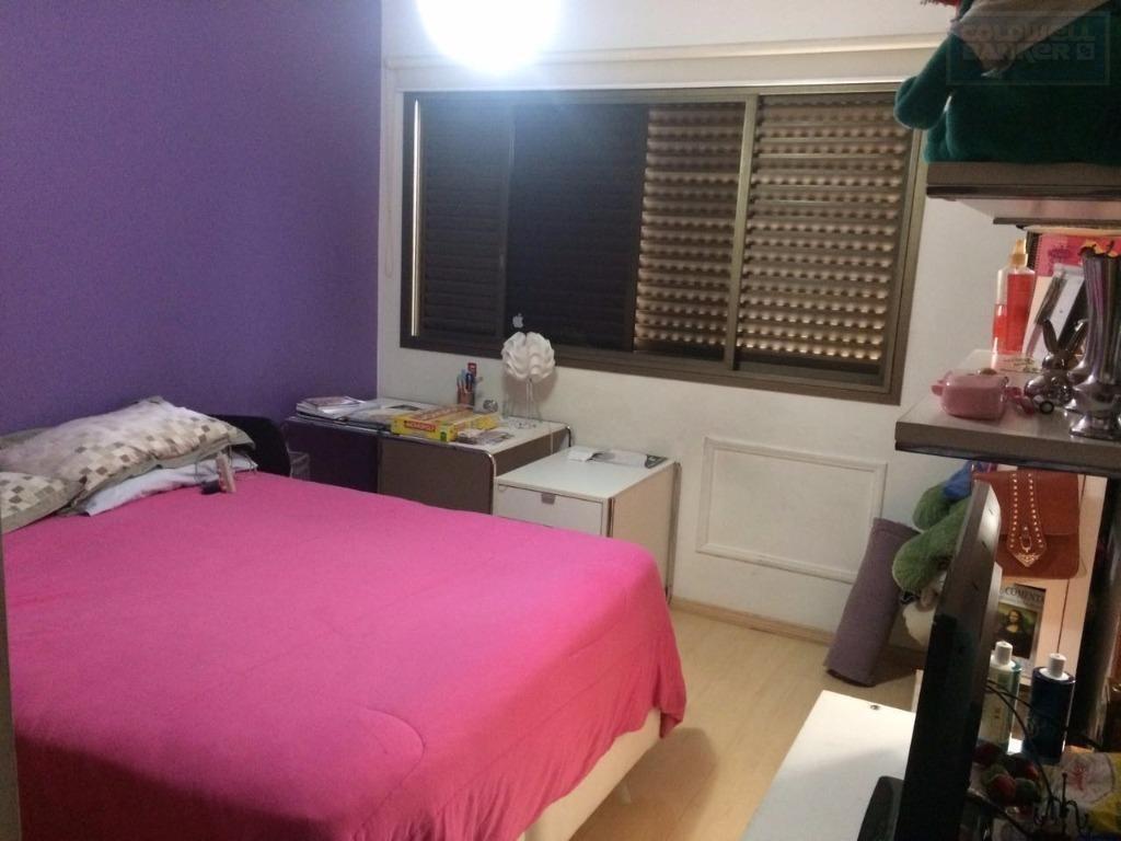 apartamento residencial à venda, macedo, guarulhos. - codigo: ap0653 - ap0653