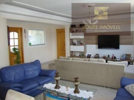 apartamento residencial à venda, macedo, guarulhos. - codigo: ap1446 - ap1446