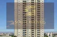 apartamento residencial à venda, macedo, guarulhos. - codigo: ap2146 - ap2146