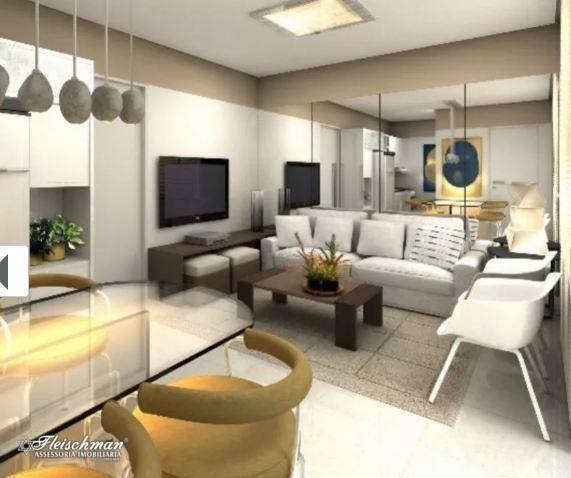 apartamento residencial à venda, madalena, recife - ap1365. - ap1365