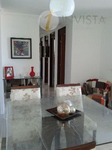 apartamento residencial à venda, manaíra, joão pessoa - ap4120. - ap4120