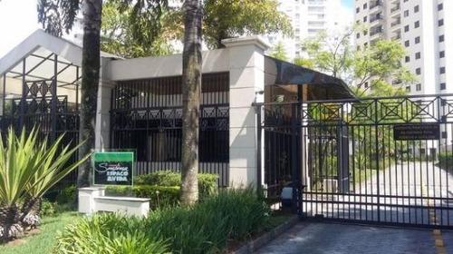 apartamento residencial à venda, mandaqui, são paulo - ap0002. - ap0002