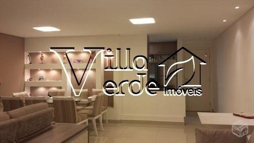apartamento residencial à venda, mandaqui, são paulo - ap0447. - ap0447