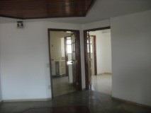 apartamento residencial à venda, mandaqui, são paulo - ap0546. - ap0546