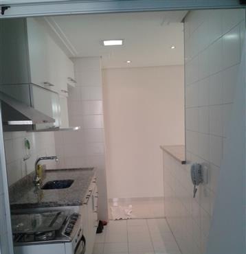 apartamento residencial à venda, mandaqui, são paulo - ap0729. - ap0729