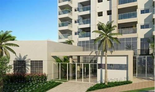 apartamento residencial à venda, mandaqui, são paulo - ap0770. - ap0770