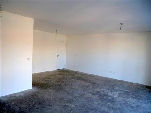 apartamento residencial à venda, mandaqui, são paulo - ap0862. - ap0862