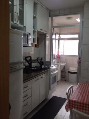 apartamento residencial à venda, mandaqui, são paulo - ap0884. - ap0884