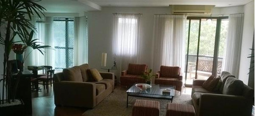 apartamento residencial à venda, mandaqui, são paulo - ap0964. - ap0964