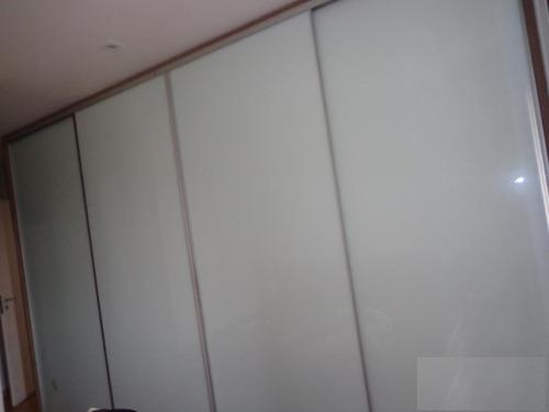 apartamento residencial à venda, mandaqui, são paulo - ap1085. - ap1085