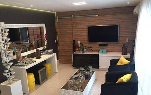 apartamento residencial à venda, mandaqui, são paulo - ap1234. - ap1234