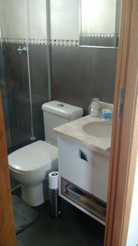 apartamento  residencial à venda, mandaqui, são paulo. - codigo: ap0914 - ap0914
