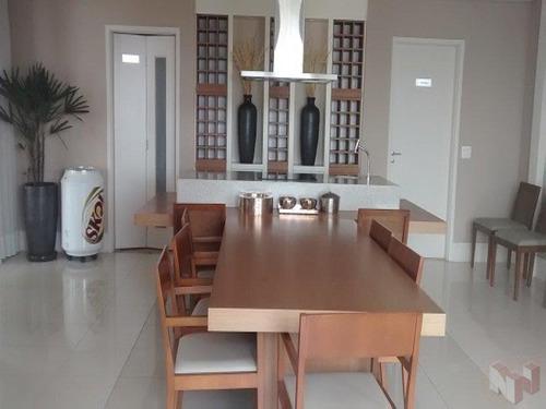 apartamento  residencial à venda, mandaqui, são paulo. - codigo: ap0955 - ap0955