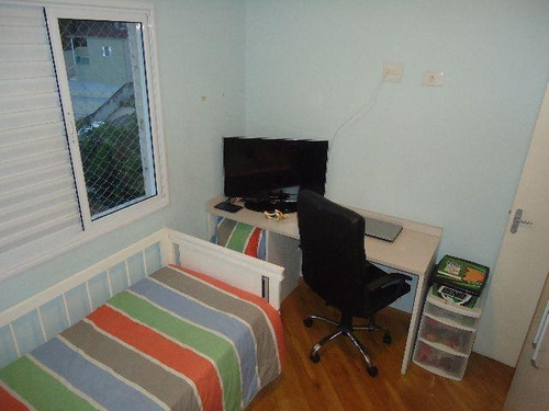 apartamento  residencial à venda, mandaqui, são paulo. - codigo: ap1021 - ap1021