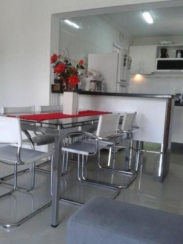 apartamento  residencial à venda, mandaqui, são paulo. - codigo: ap1331 - ap1331