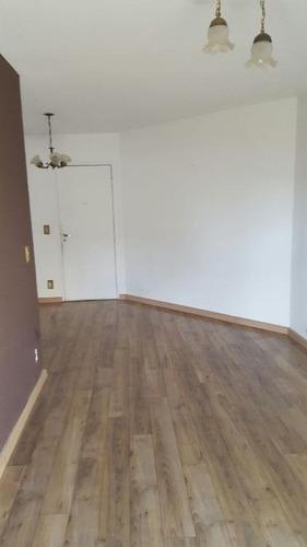 apartamento residencial à venda, mandaqui, são paulo. - codigo: ap1420 - ap1420