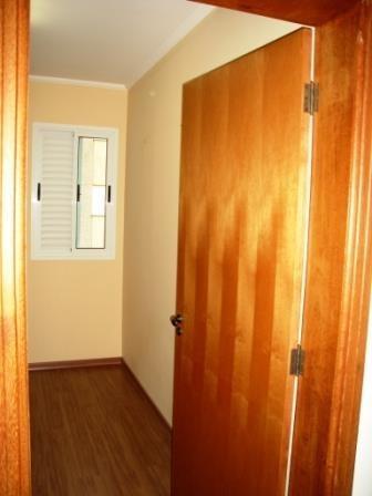 apartamento residencial à venda, mansões santo antônio, campinas. - ap0807