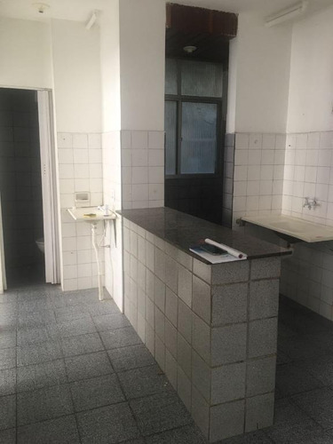 apartamento residencial à venda, maraponga, fortaleza. - ap3431