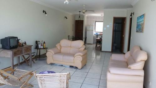 apartamento residencial à venda, martim de sá, caraguatatuba - ap9182. - ap9182