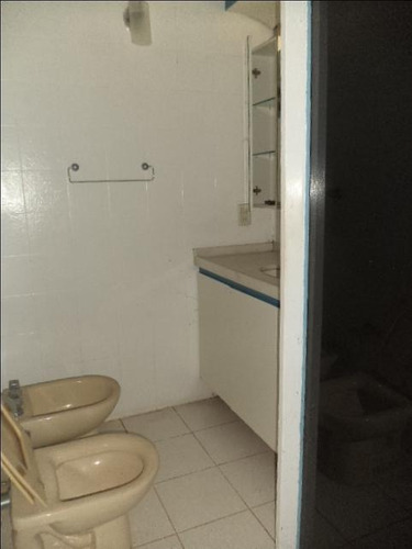 apartamento residencial à venda, meireles, fortaleza. - ap1727
