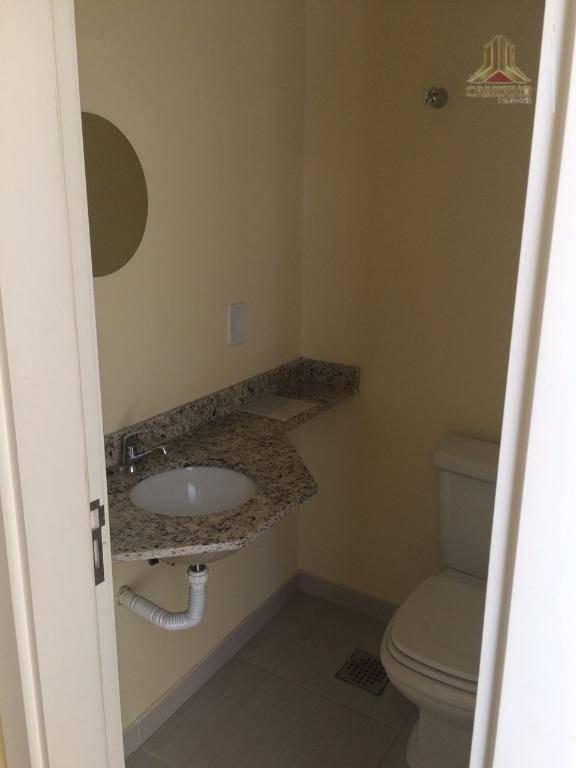 apartamento residencial à venda, menino deus, porto alegre. - ap3433