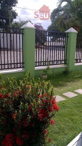 apartamento  residencial à venda, messejana, fortaleza. - ap0686