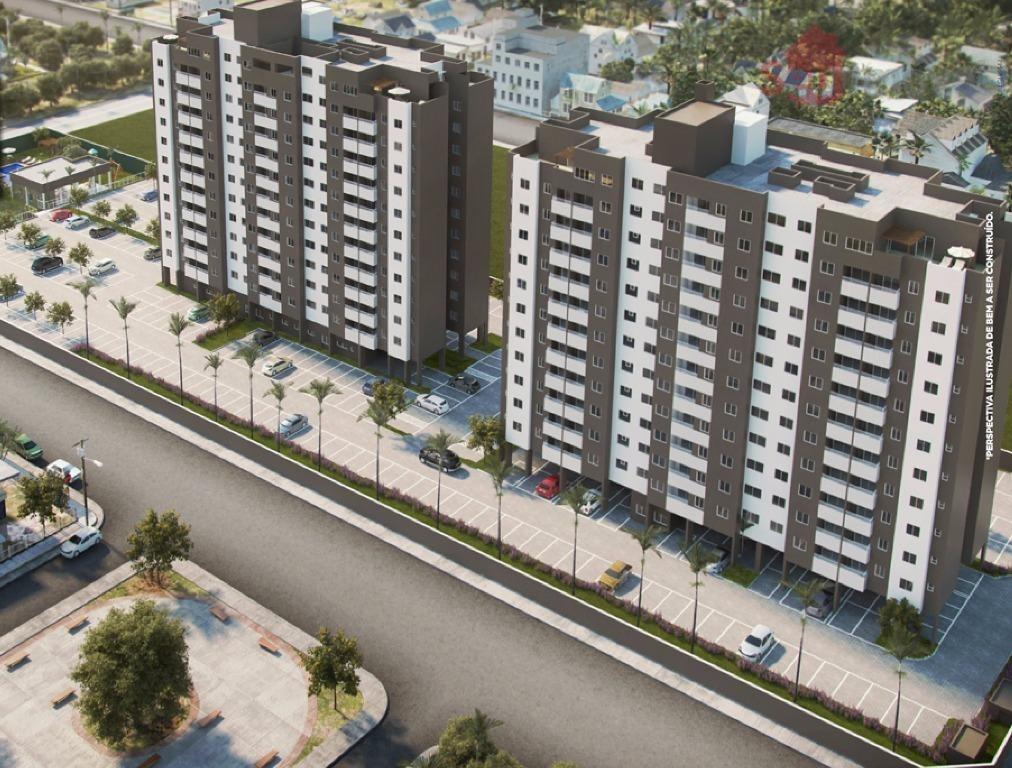 apartamento residencial à venda, messejana, fortaleza. - ap0775
