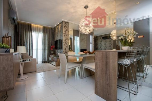 apartamento residencial à venda, messejana, fortaleza. - ap0990