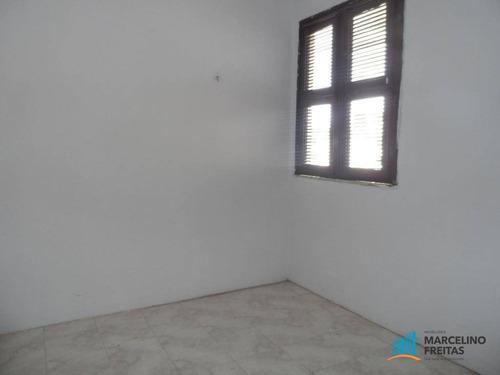 apartamento residencial à venda, messejana, fortaleza - ap2992. - ap2992