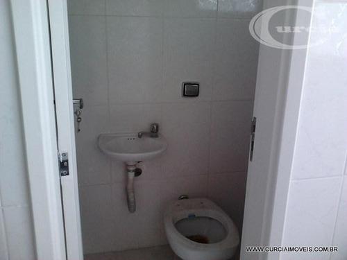 apartamento  residencial à venda, moema índios, são paulo. - ap0475