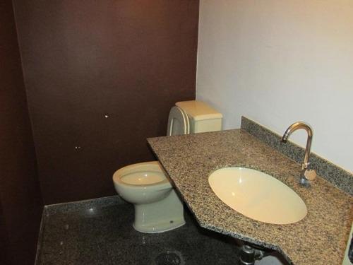 apartamento residencial à venda, moema, são paulo - ap1703. - ap1703