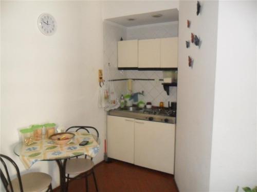 apartamento residencial à venda, moema, são paulo - ap1924. - ap1924