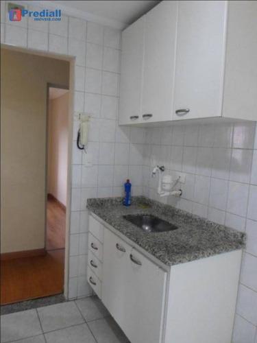 apartamento residencial à venda, moinho velho, são paulo. - ap2001