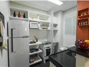 apartamento  residencial à venda, mondubim, fortaleza. - ap0853