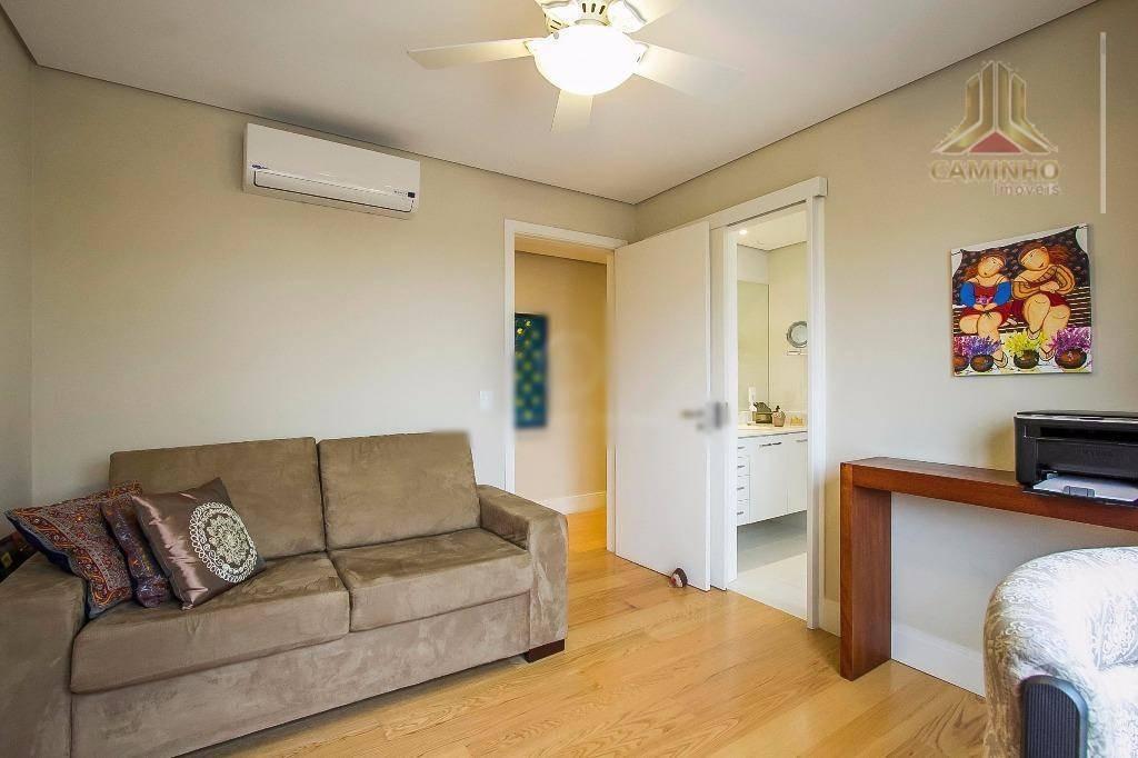 apartamento residencial à venda, mont serrat, porto alegre. - ap3194