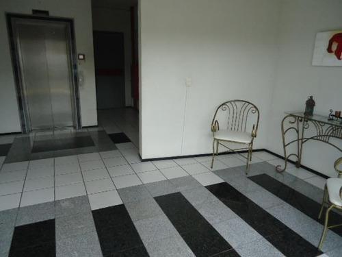 apartamento residencial à venda, montese, fortaleza. - ap2175