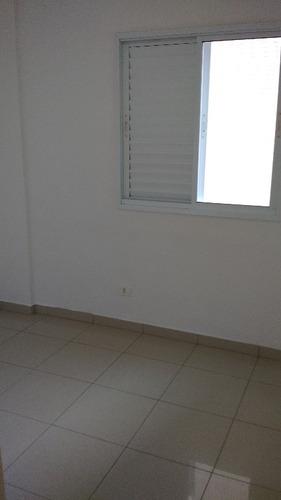 apartamento residencial à venda, mooca, são paulo. - ap0165
