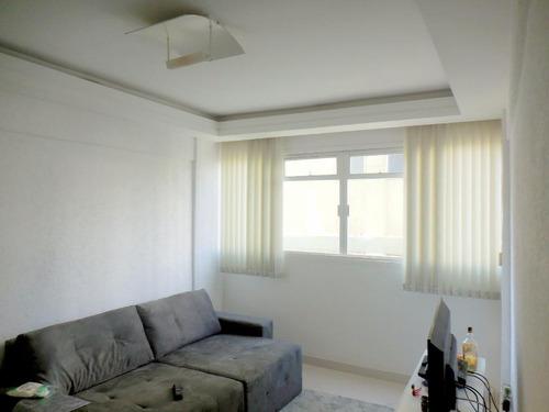apartamento residencial à venda, mooca, são paulo. - ap0180