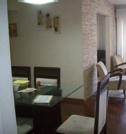 apartamento residencial à venda, mooca, são paulo. - ap0229