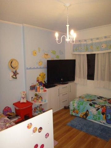 apartamento residencial à venda, mooca, são paulo. - ap0253