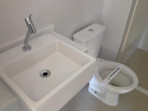 apartamento residencial à venda, mooca, são paulo. - ap0356