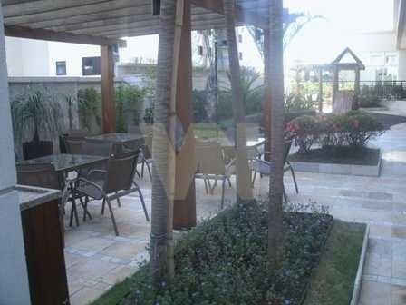 apartamento residencial à venda, mooca, são paulo. - ap0584