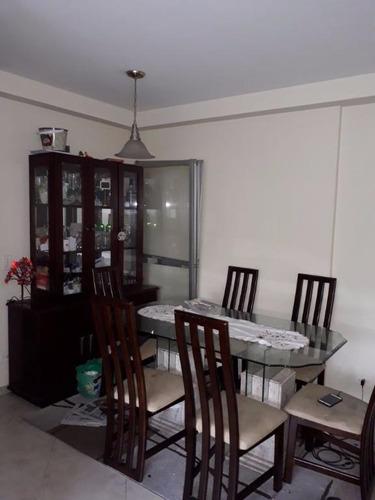 apartamento residencial à venda, mooca, são paulo. - ap0826
