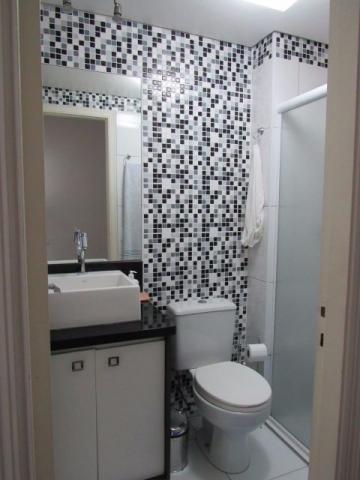 apartamento residencial à venda, mooca, são paulo. - ap1235