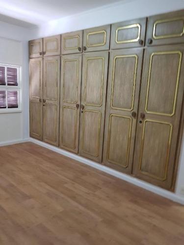apartamento residencial à venda, mooca, são paulo. - ap1384